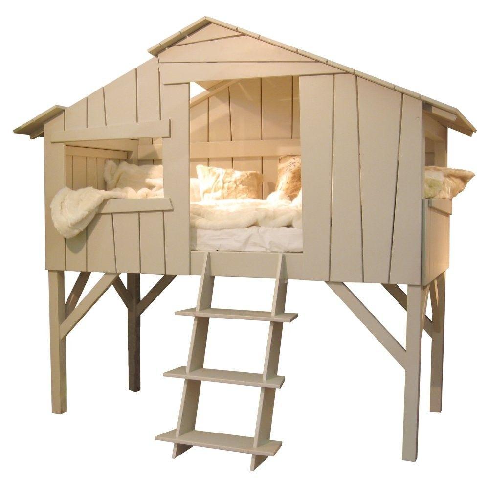tente de lit alinea tente lit fille tente de lit disney pour enfant la tente de lit daccorative. Black Bedroom Furniture Sets. Home Design Ideas