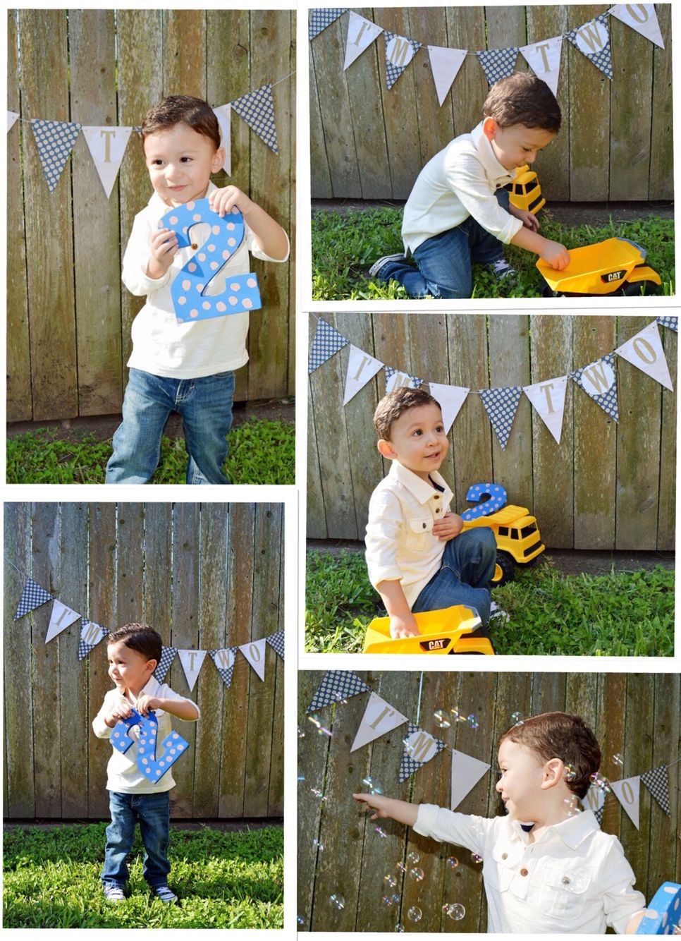 Two Year Old Photo Shoot Photography Boy Birthday