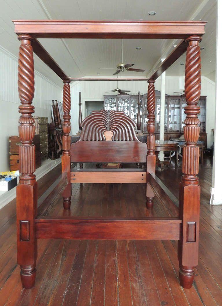41 Jamaican Furniture Design British Colonial Ideas Furniture Design British Colonial Furniture