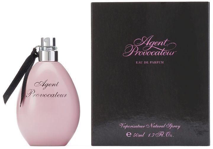 Agent Provocateur Womens Perfume At Kohls Perfume Pinterest