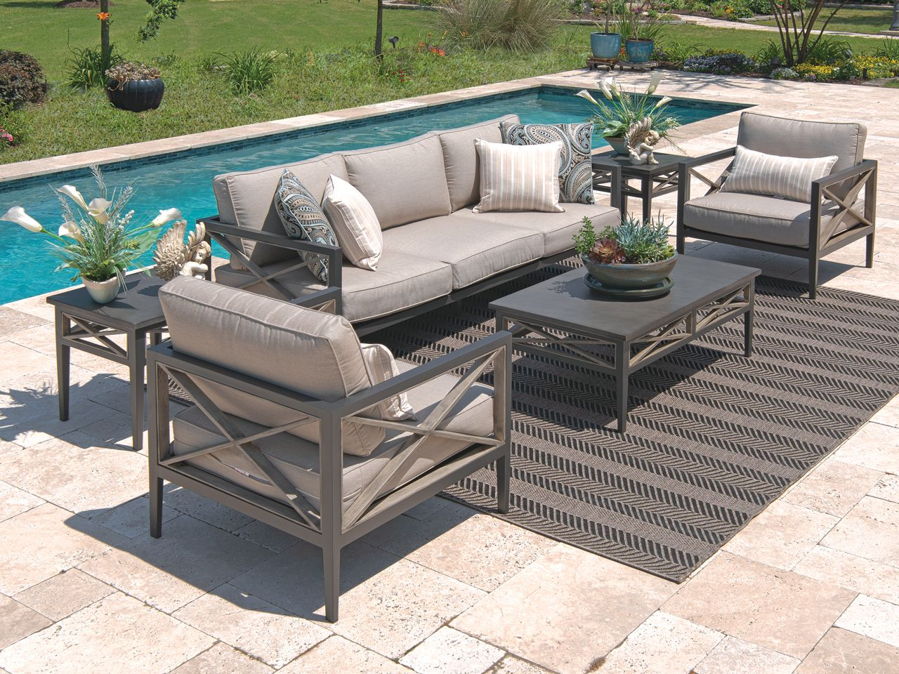 Chair King Backyard Store Now 3499 95 Outdoor Furniture Furniture Outdoor Patio Furniture