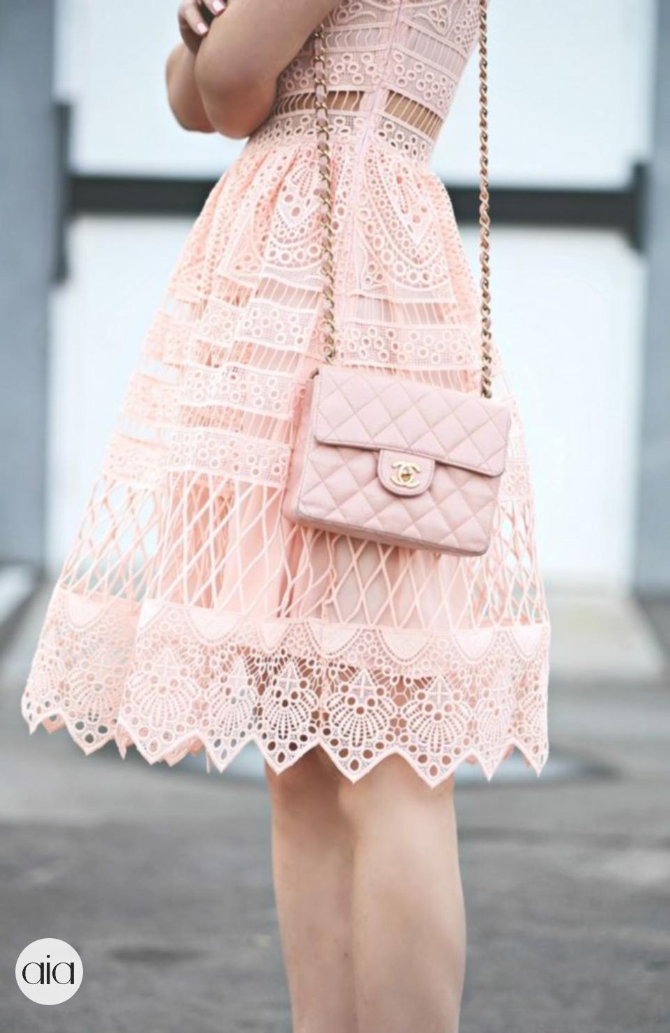 El mundo de aia proyectos manuales pinterest clothes fashion