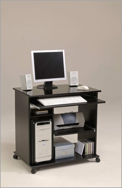 Interior Design Meuble Pour Ordinateur Et Imprimante Bureau