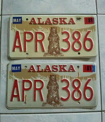 Alaska Board of Nursing | NCSBN
