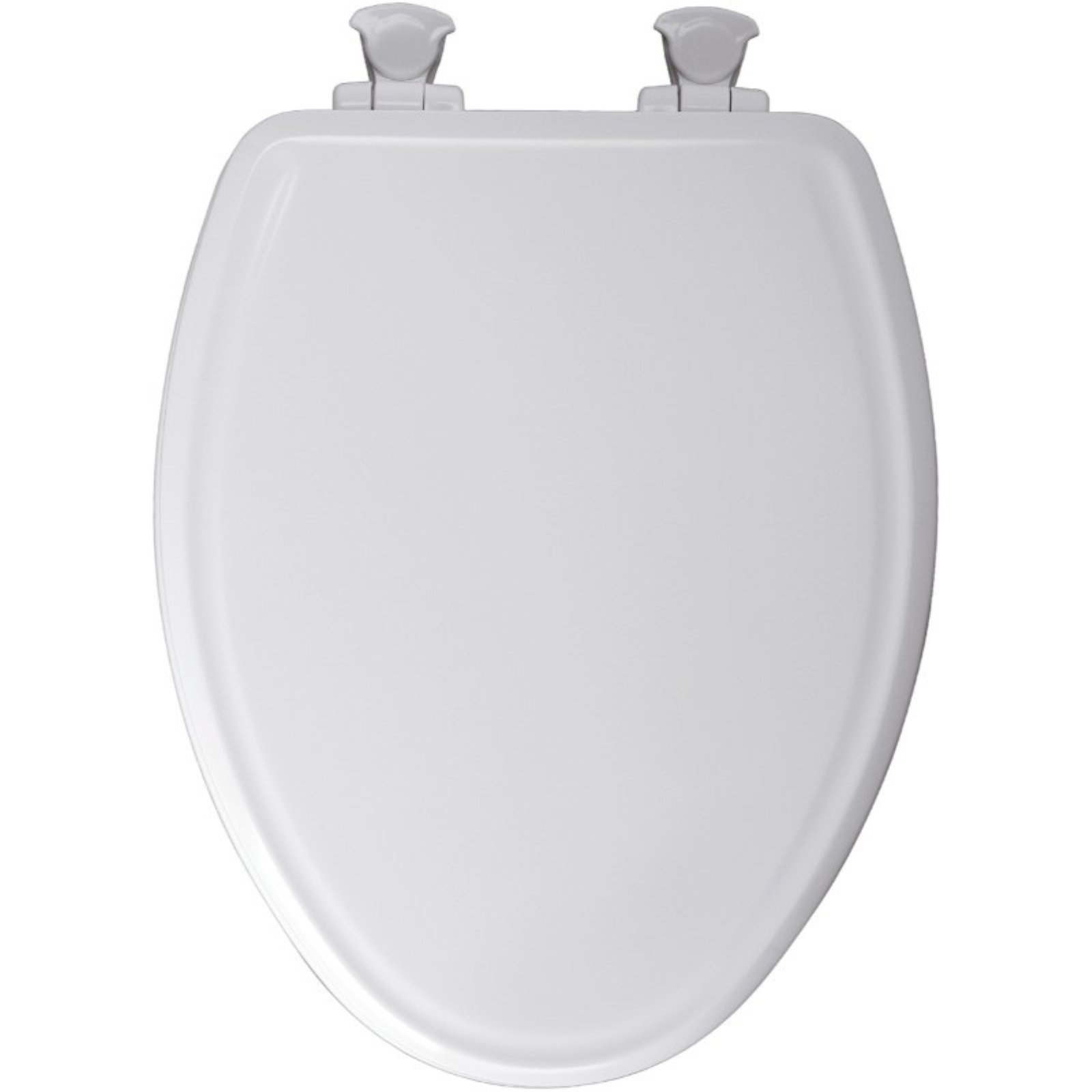 Outstanding Mayfair Bemis 148Slowa 000 Designer Molded Wood Toilet Seat Gmtry Best Dining Table And Chair Ideas Images Gmtryco