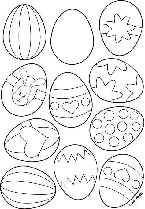 Pin de Misss Ceci en conejos   Pinterest   Conejo, Huevo y Molde