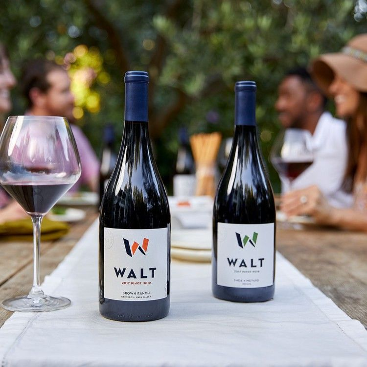 California wine country how to visit napa and sonoma in