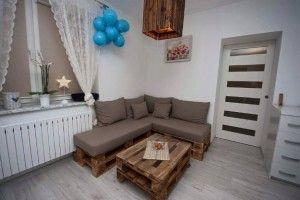 50 diy pallet furniture ideas decoracin 50 diy pallet furniture ideas solutioingenieria Choice Image