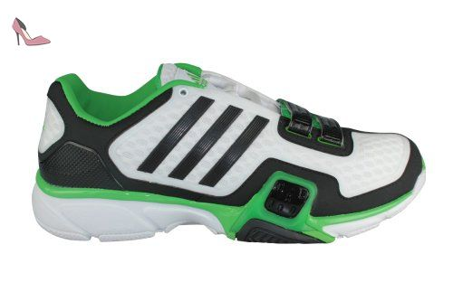 Tennis 46 Chaussures Adidas 6 Barricade Taille MSUzVp