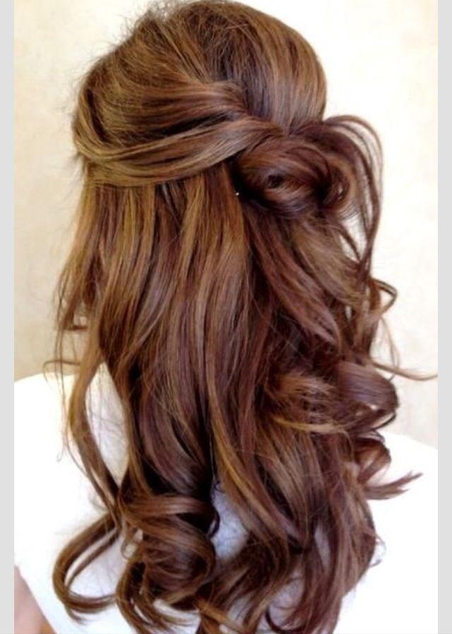 Pin By Ashley Crider On Beth Hair Pinterest Coachella Hair And