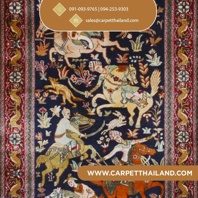 Carpets Online At Best Price Latest Collection Of And Rugs With Various Designs Free Shipping In Thailand