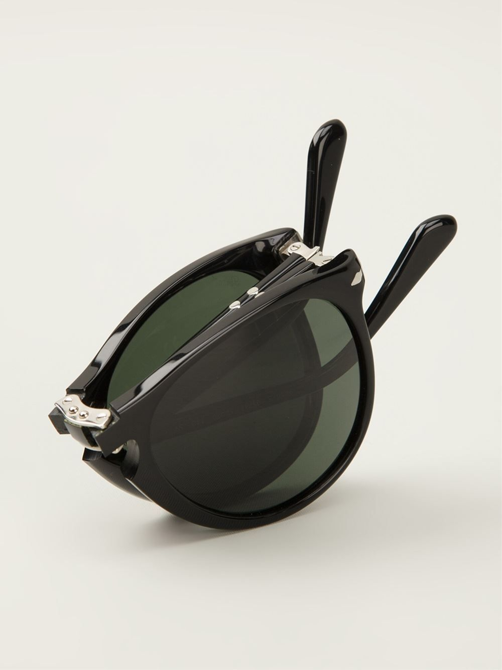 2a514b62c5a PERSOL Foldable  Steve Mcqueen  Sunglasses
