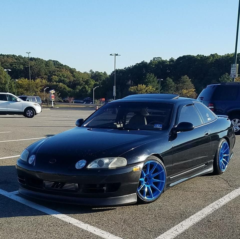 lexus sc400 2jz | cars | pinterest | toyota, jdm and cars