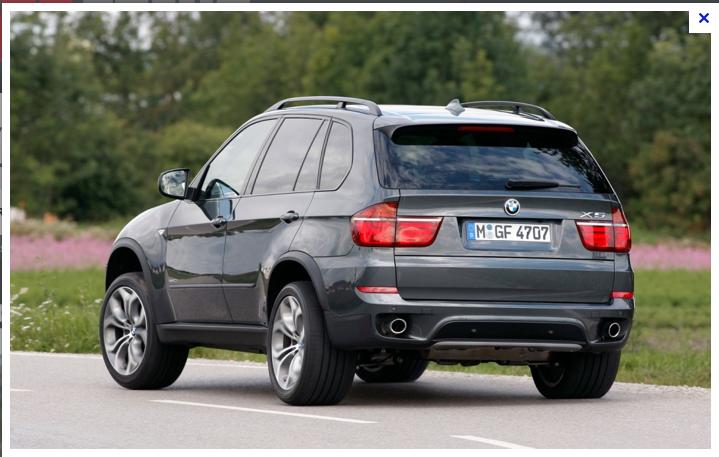 2013 Bmw X5 Diesel Bmw X5 Bmw Car Models X5 Diesel