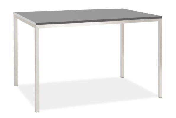 portica tables products bar rh co pinterest com