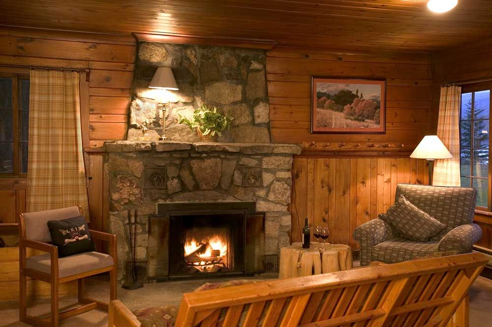 17 best images about fireplace on pinterestfireplace hearth rummy custom stone fireplace design ideas - Stone Fireplace Design Ideas