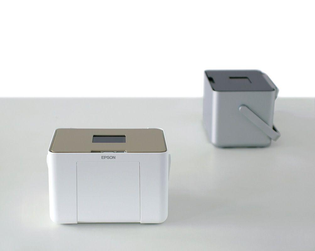 Epson kitchen printer  Epsom printer  gadget  Pinterest