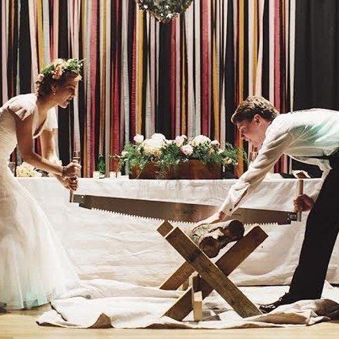21 Extraordinary Wedding Traditions From Around The Globe German Wedding Traditions German Wedding Wedding