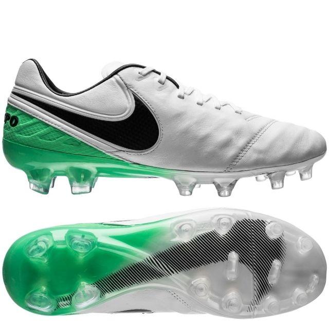 Бутсы Nike Tiempo Legend VI FG . . .  бутсы  футбольныебутсы  копочки   51324e7ad1d