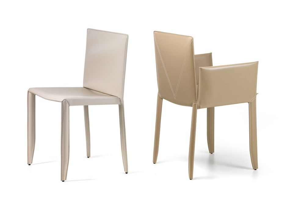 Italian Leather Dining Chair Dining Room Ideas