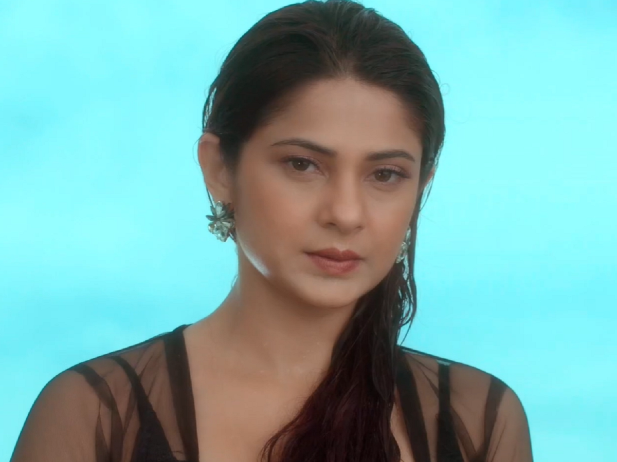 Beyhadh 2 First Episode Update December 2 Maya Is More Lethal This Time Times Of India The Times Of India Jennifer Winget Beyhadh Jennifer Winget 2nd One