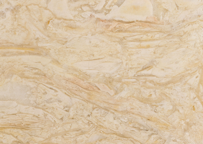 Bathroom design tumblr - Marble Texture4616 Jpg 2 950 215 2 094 Pixels Stone