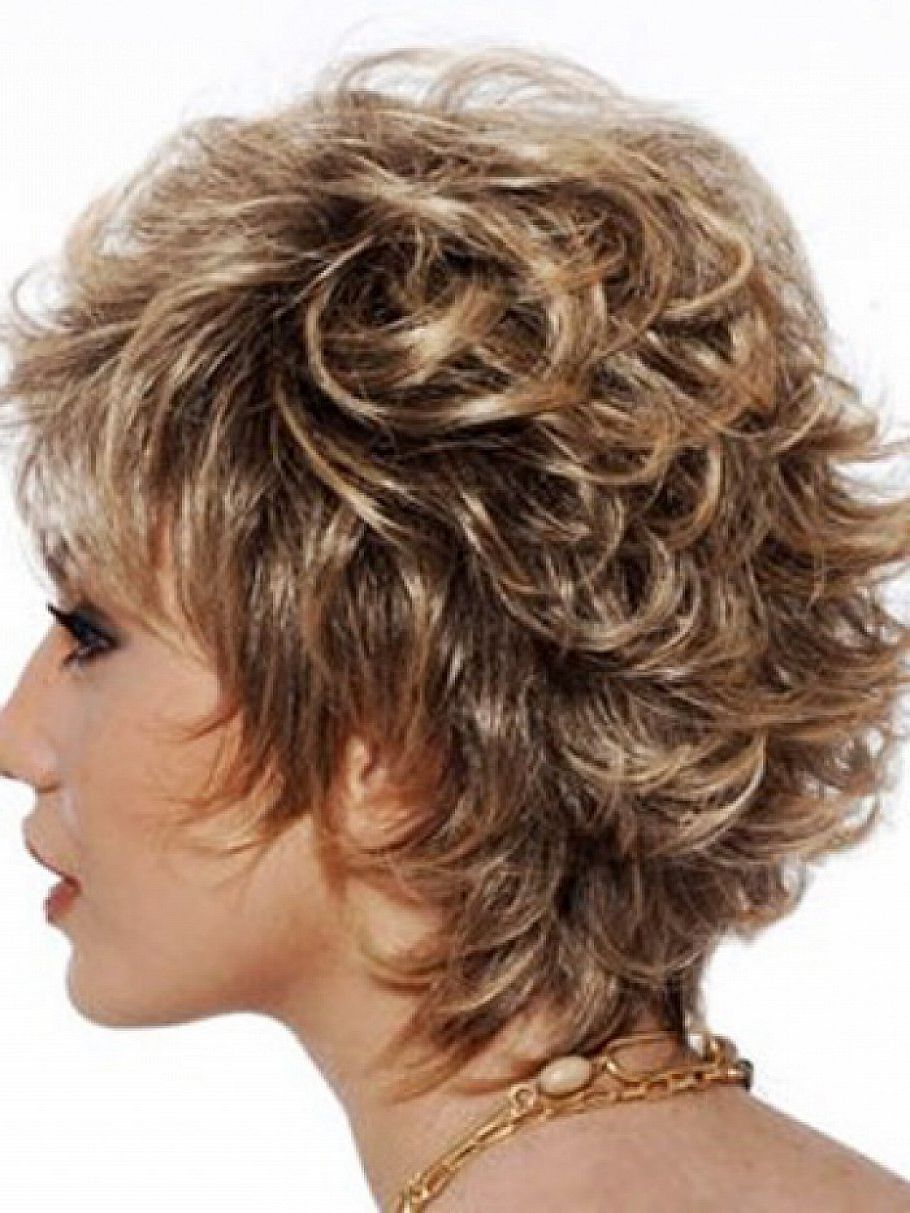 haircuts 50 layered hairstyles curly hair hairstyles for 1426