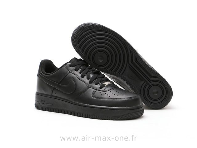 les ventes chaudes ba902 76b69 air force one fille chaussure nike air force air force 1 pas ...