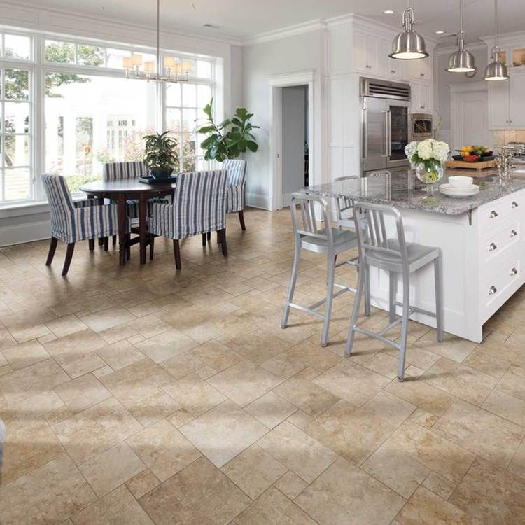 Bordeaux™ - Glazed Porcelain Tile | American Olean