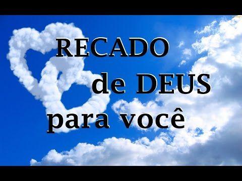 Frases Bonitas E Pequenas De Deus Mensagem De Deus Para A Sua Vida
