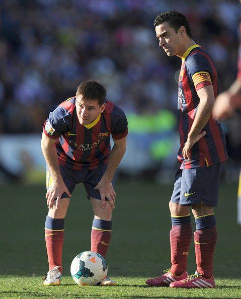 Pin On Barça