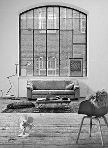 Das Wiener Zimmer Shabby Chic Vintage Möbel Und Accessoires