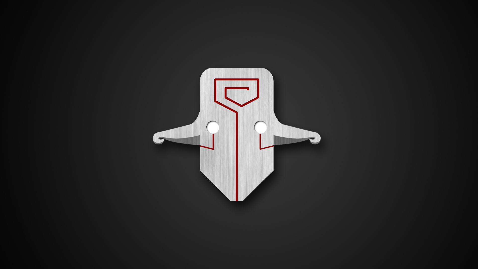 Juggernaut Wallpaper Dota 2