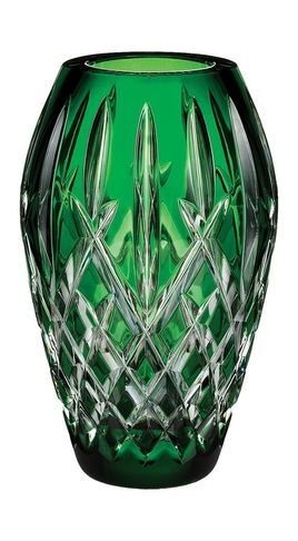 Waterford Crystal Vases Click This Link For More Vases From Houzz