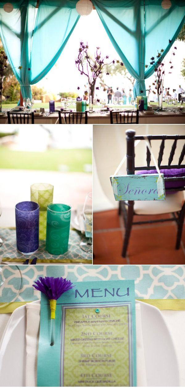 Photography By / http://elfoto.org, Wedding Planning By / http://vallartaweddings.com