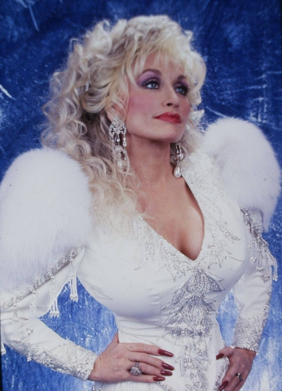 hot or not dolly parton This transcript has been automatically generated and may not be dolly parton receives 2 guinness world records hot-list-dolly-parton-receives.