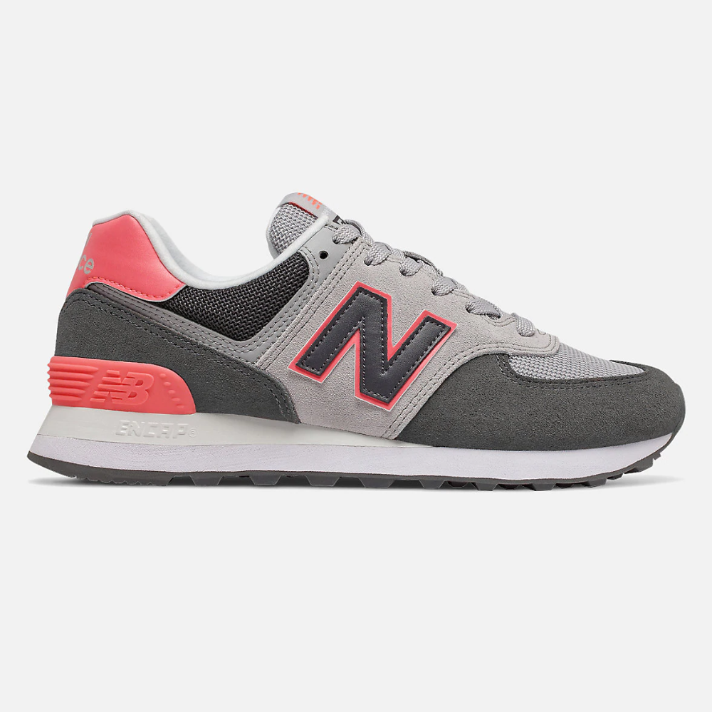 574 in 2020 | Shoes order, New balance sneaker, Custom shoes