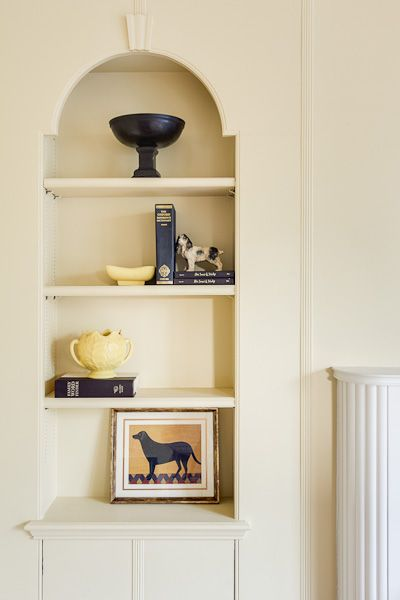 new product 14aec cc25f staged bookshelves, staging by Home Star Staging, photo by ...