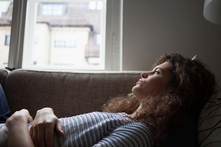 Niets zo vervelend als dat opgeblazen gevoel in je buik. Deze drie manieren helpen je om de last te verminderen. Weg met dat vervelend gevoel!