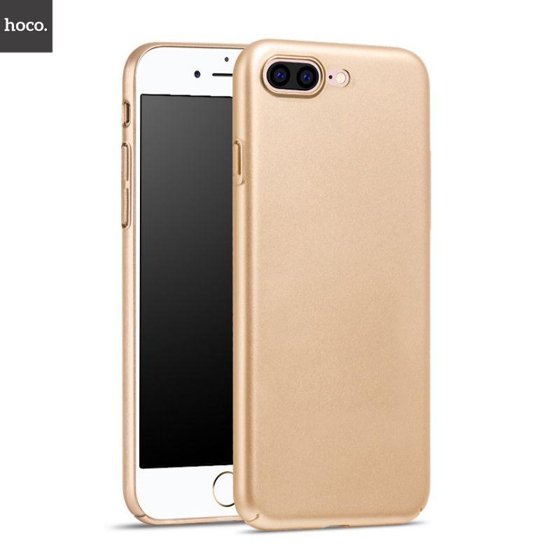 coque iphone 7 hoco