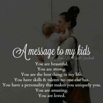 Quotes love children daughters boys 20+ ideas for 2019