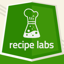 Recipe puppy is an ingredient based recipe search engine enter your recipe puppy is an ingredient based recipe search engine enter your ingredients above or try forumfinder Choice Image