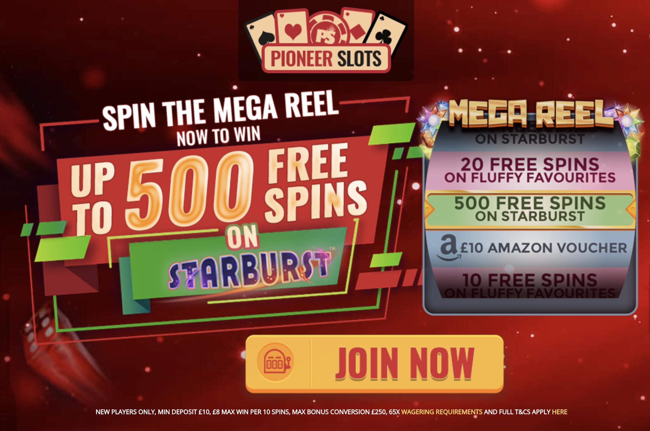 Best Free Bingo Sites Uk 2019 Online Casino Slots Bingo Sites