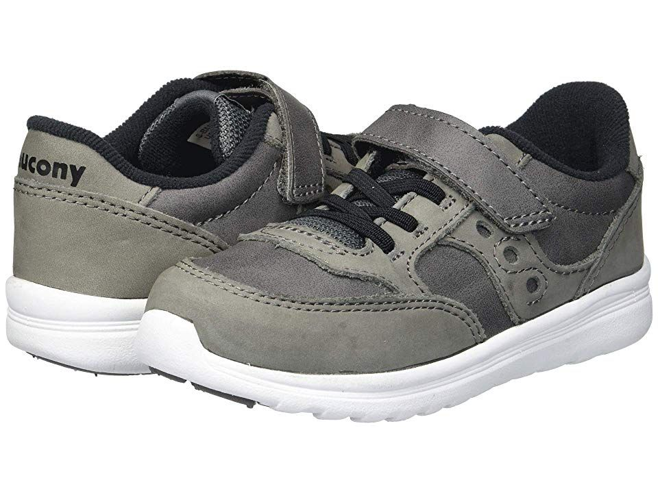 Boys shoes kids