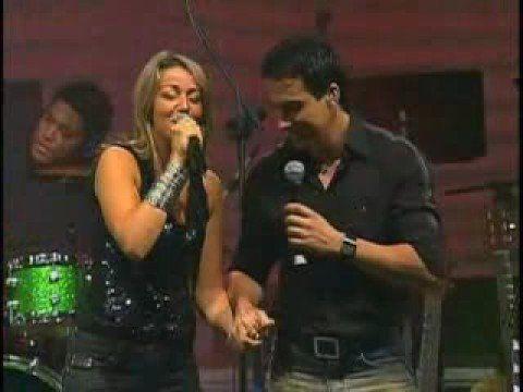 BAIXAR MUSICAS ZIZA FERNANDES