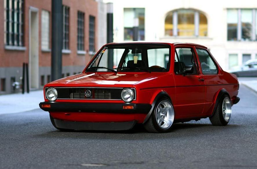 Used Cars For Sale In Wv >> Mk1 Jetta 2 door | Volkswagen jetta, Vw fox, Volkswagen