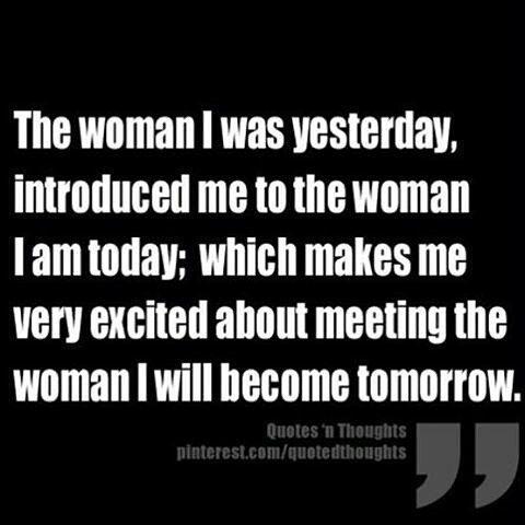 #Repost @msfaye41  I'm not who I use to be! #happy #family #blessed #newme  #beautiful #awesome  #businesscoach #businesswoman #motivation #movingon #movingforward #successdiaries #janzmediablog #socialmediamarketing #socialmedia