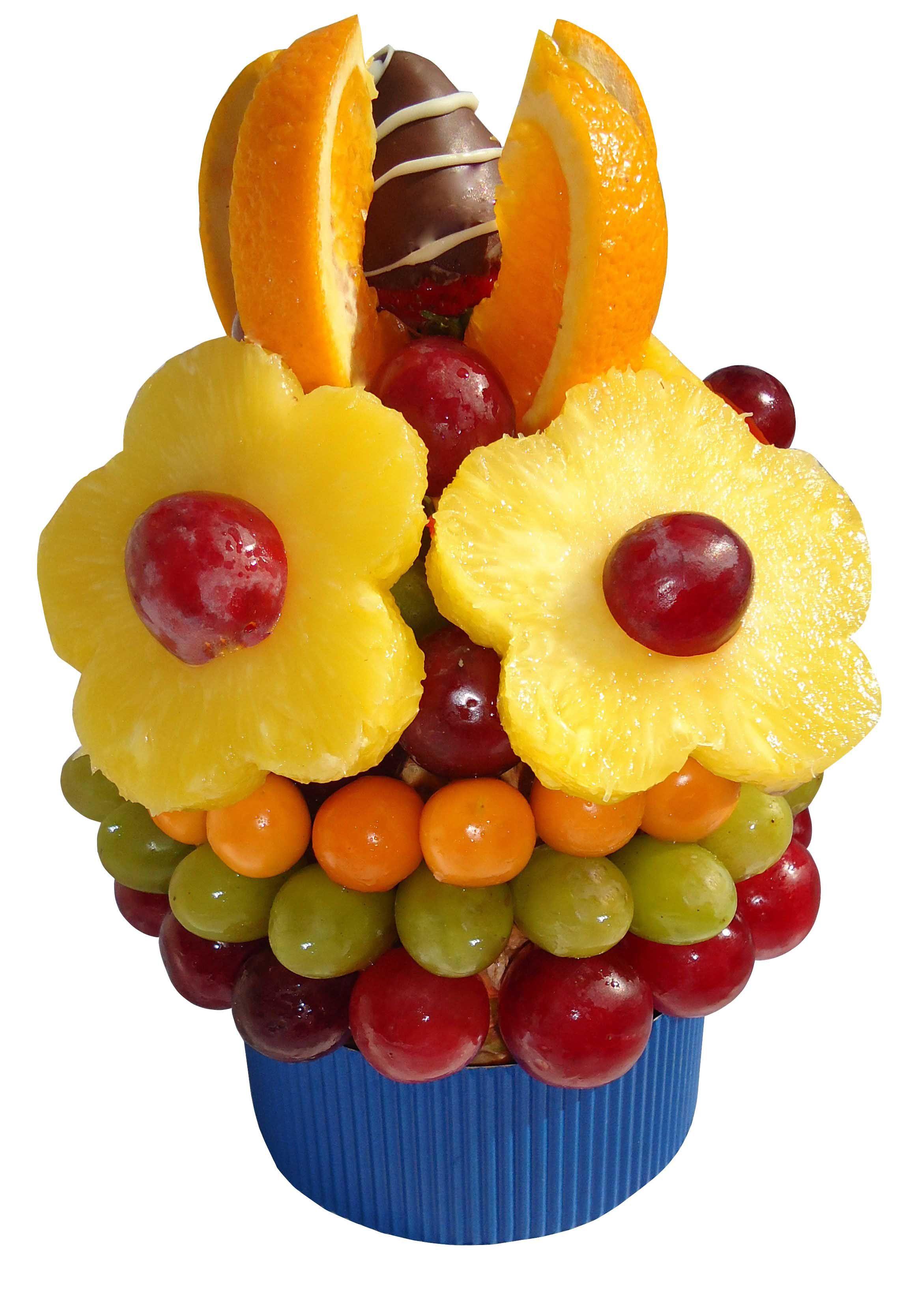 Centro de mesa fruta frutas pinterest food art food for Centros de frutas