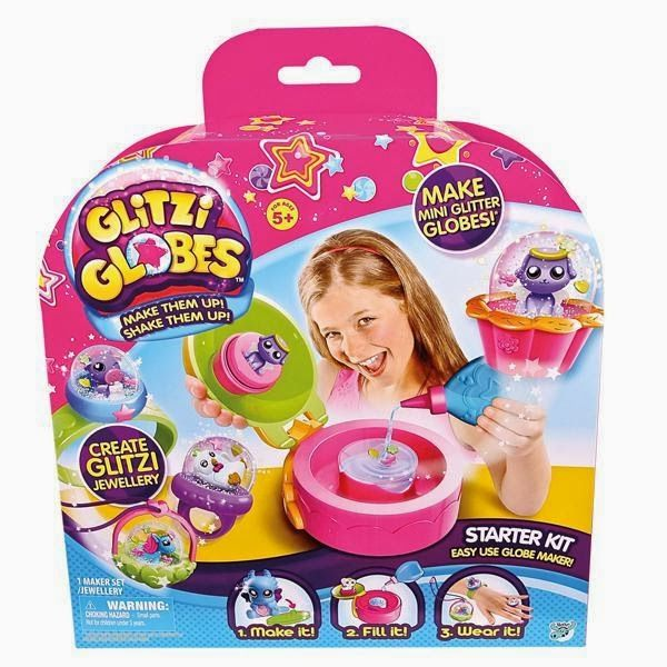 Christmas Toys For 10 Year Old Girls 712371 Jpg 600 600