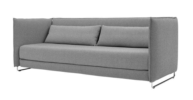Pin By Marta Borowiec On Jab Keb Ama Sofa Softline Sofa Furniture